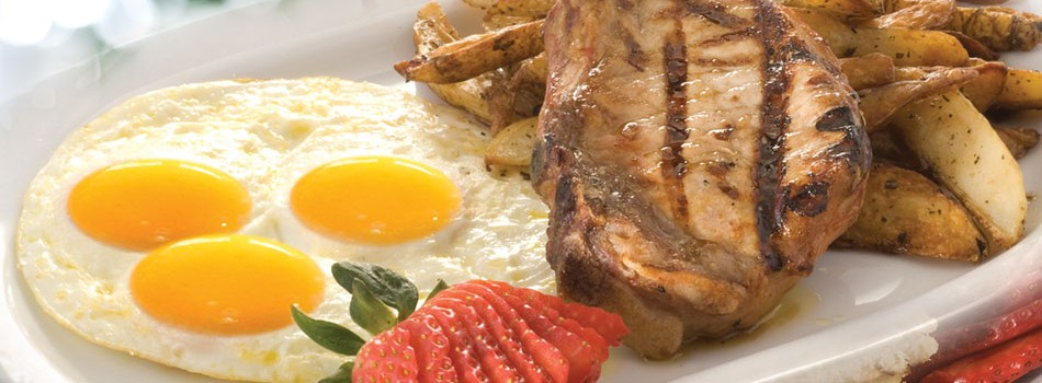 "<a href=""http://www.breakfasthouse.com/meat-eggs-breakfast/""><b>MEAT AND EGGS BREAKFAST</b></a><p>Three large fresh eggs will be prepared to your choice. Served</p>"