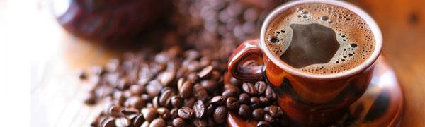 coffee-600x180