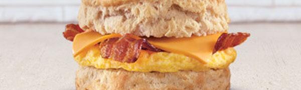 muffin-sandwich-600x180