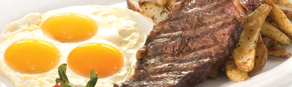 new-york-steak-600x180