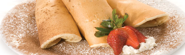 plain-pancake-600x180