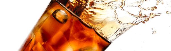 soft-drinks-600x180